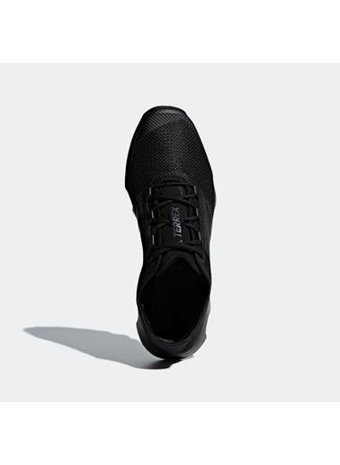 adidas Erkek  Sneakers CM7535 Yeşil